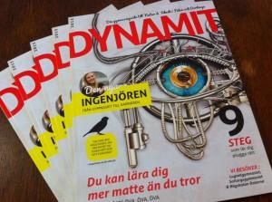 Dynamit_2