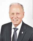 Karl-Erik Pettersson