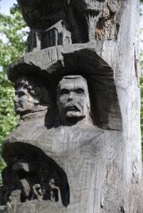 träskulptur_borlänge_1