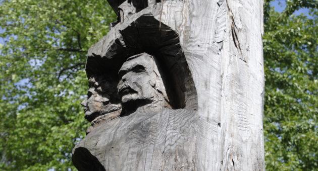 träskulptur_borlänge_2