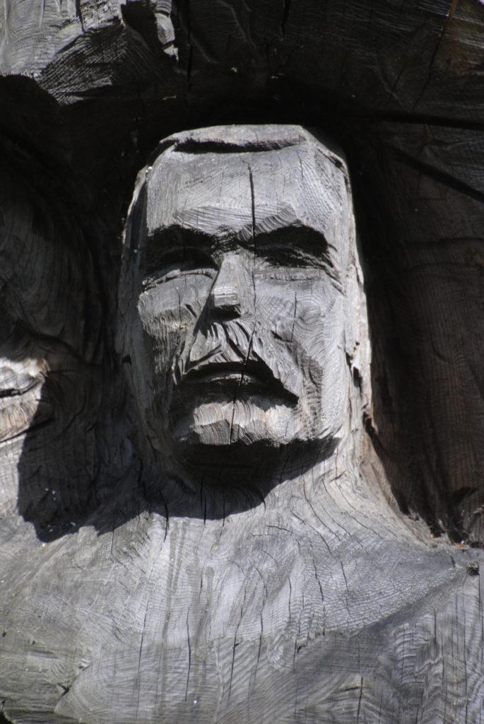 träskulptur_borlänge_3