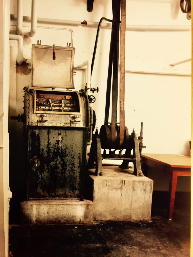 tvattmaskinen_villa-bergalid