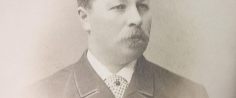 e-j-ljungberg