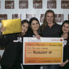 Årets Monter UF Dalarna_Fellowship UF