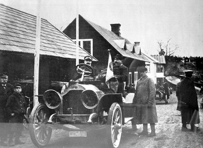 Bild 1 (Lorraine-Dietrich omkr 1909)
